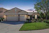 8017 Bauser Avenue, Roseville, CA 95747