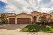 1196 Horton Lane, Roseville, CA 95747