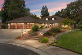 904 Catalina Court, Roseville, CA 95661