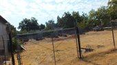 0 Shearer Street, Roseville, CA 95678