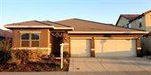 6512 Garland Way, Roseville, CA 95747