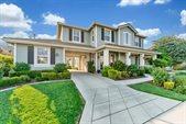 2012 Promenade Drive, Woodland, CA 95776