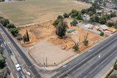0 N Carpenter & Maze Blvd, Modesto, CA 95358