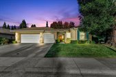 2781 Ashland Drive, Roseville, CA 95661