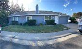 298 Union Street, Roseville, CA 95678