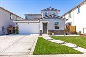 2041 Lanesborough Street, Roseville, CA 95747