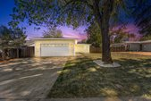 2027 Polley Drive, Roseville, CA 95661