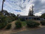110 Frances Avenue, Roseville, CA 95661