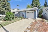 1154 Ravine View Drive, Roseville, CA 95661