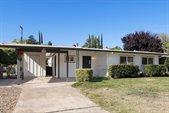 604 Windsor Drive, Roseville, CA 95678