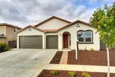 1153 Old Coach Drive, Roseville, CA 95747