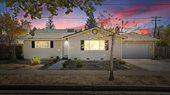 515 Oakland Avenue, Roseville, CA 95678