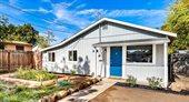208 3rd Street, Roseville, CA 95678