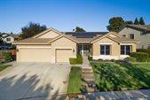 2636 Waterford Glen Cir, Roseville, CA 95747