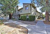 720 Sunrise Avenue, #41, Roseville, CA 95661