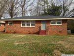 406 Ewing Street, Huntsville, AL 35805