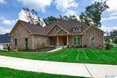 7 Sylvias Way, Huntsville, AL 35803
