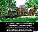 386 Springhill Road, Huntsville, AL 35806