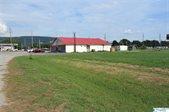 13360 Memorial Parkway South, Huntsville, AL 35803