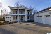 8 Georgetta, Huntsville, AL 35801