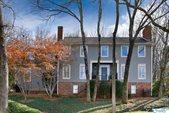1820 SE Mountainbrook Drive, Huntsville, AL 35801