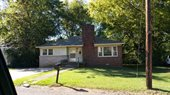 209 NW Richmond Drive, Huntsville, AL 35811