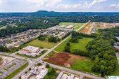 1081 Jeff Road, Huntsville, AL 35806