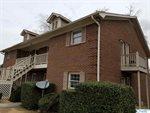 6214,6218,6222 NW Robinhood Lane, #A-D, Huntsville, AL 35806