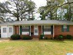 638 Dawson Terrace, Huntsville, AL 35811