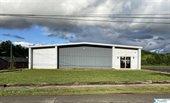 3220 Lodge Road, Huntsville, AL 35810