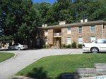1510 Halston Circle, Huntsville, AL 35816