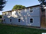 4918 Cotton Row, Huntsville, AL 35816