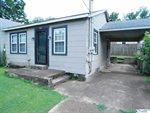 910 Wellman Avenue, Huntsville, AL 35801