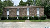 4906 Cotton Row, Huntsville, AL 35816
