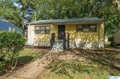 414 South Plymouth Road, Huntsville, AL 35811