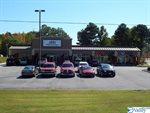 1726 - D Cherokee Avenue, Cullman, AL 35055