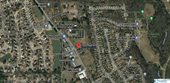 1277 Slaughter Road, Huntsville, AL 35758