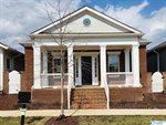 30 Stone Mason Way NW, Huntsville, AL 35806