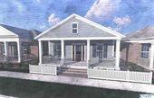 28 Stone Mason Way NW, Huntsville, AL 35806
