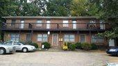 1506 Halston Circle, #A, Huntsville, AL 35816