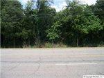 6269 Pulaski Pike, Huntsville, AL 35810