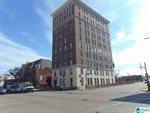 2201 1st Ave, #Second Floor, Birmingham, AL 35209