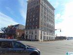 2201 1st Ave, #First Floor, Birmingham, AL 35209