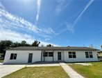 510 Avenue J NW, Apt B, Winter Haven, FL 33881