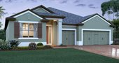 13189 Blossom Valley, Clermont, FL 34711