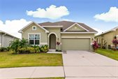 17050 Gathering Place Circle, Clermont, FL 34711