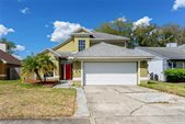 614 Whittingham Place, Lake Mary, FL 32746