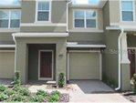 4122 Hedge Maple Place, Winter Springs, FL 32708