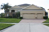 4480 Harts Cove Way, Clermont, FL 34711
