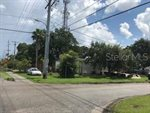 4220 West Pearl Avenue, Tampa, FL 33611